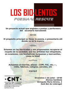 cartel_los-biolentos_santboi
